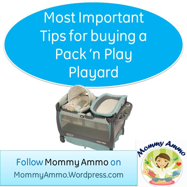 Pack N Play Playards My Recommendation Of The Best