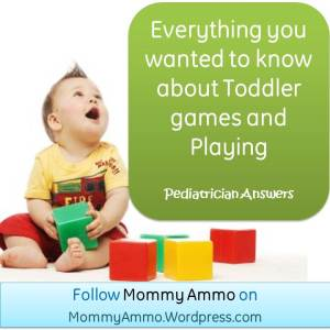 Toddler-Games-Playing