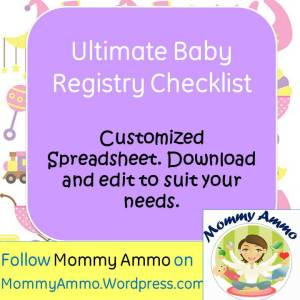 Ultimate-BABY-REGISTERY-CheckList-Spreadsheet