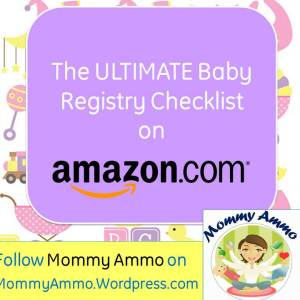 Ultimate-Baby-Registry-Shopping-Checklist-AMAZON-Icon