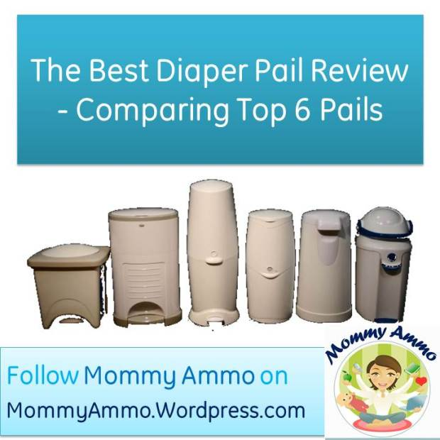 Best-Diaper-Pail-MommyAmmo