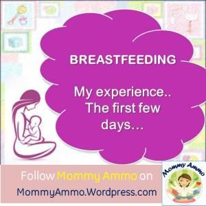 Breastfeeding-FirstFewDays-Icon