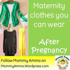 Maternity-Clothes-Post-Pregnancy