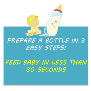 Prepare-Bottle-3Steps