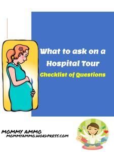 HospitalTour