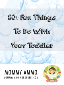 Fun-Things-Toddler