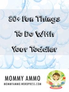 Fun-Things-Toddler