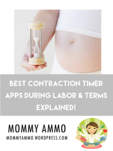 best-contraction-timer-apps